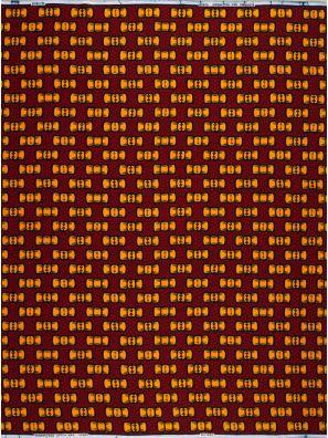 VL01300.028
