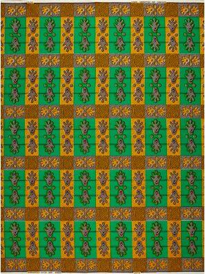 VL02074.109