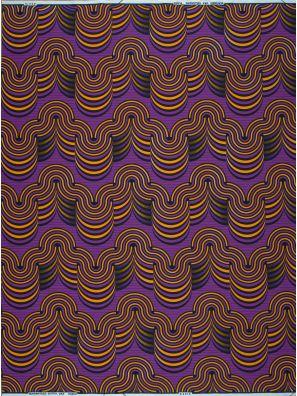 VLA2315.028