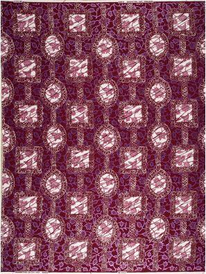 VLW1264.004