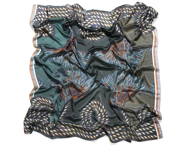 Image of Rope Design
